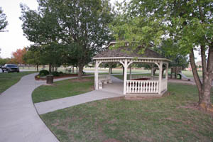 brookhaven_park_gazebo_s_300