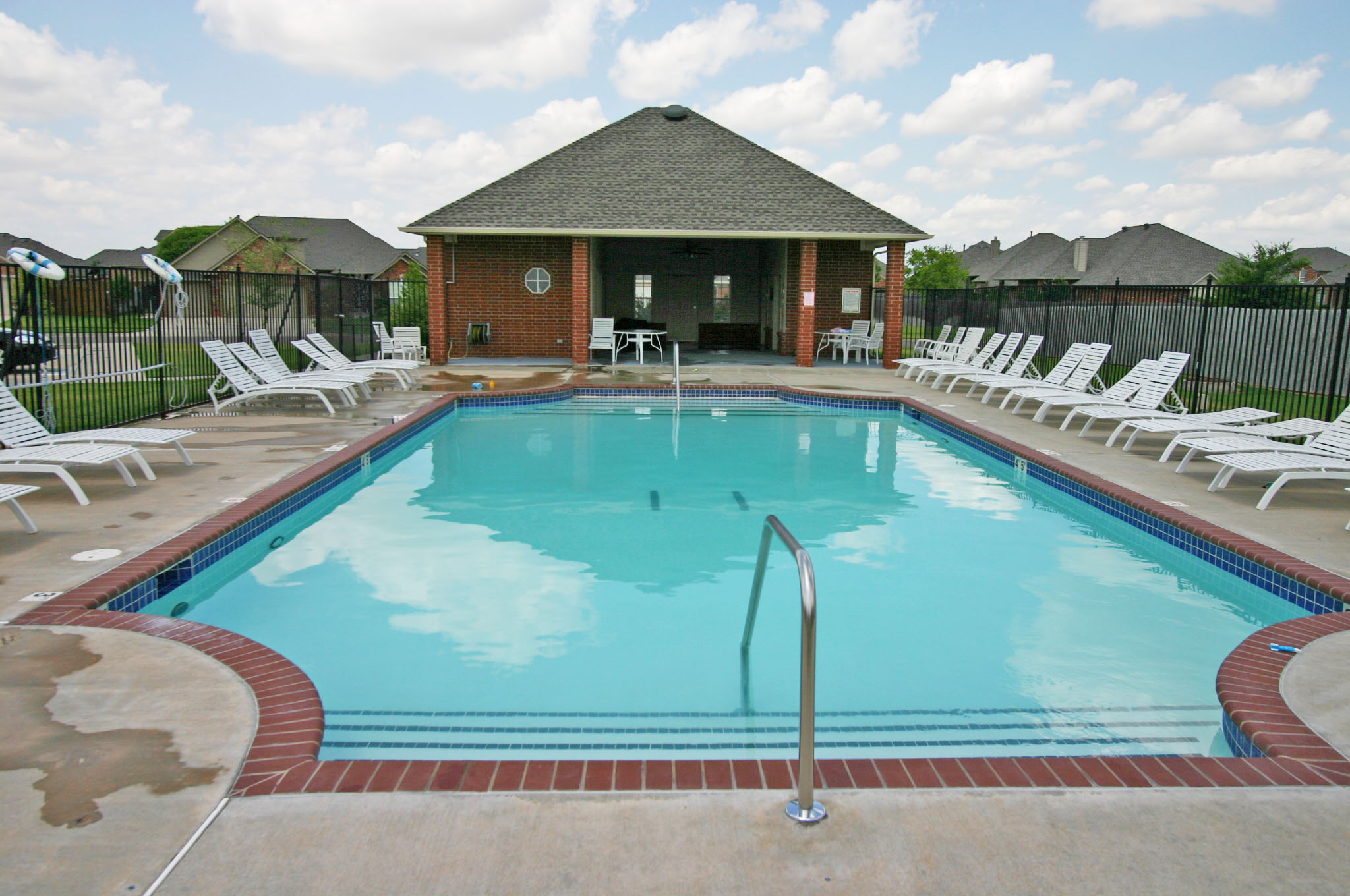 carrington_place_pool