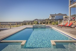 Homes for Sale in South OKC with a Pool